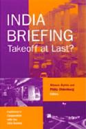book-indiabriefing-1-flat